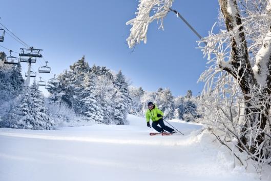 !121213_ski_meryl_greenjacket_tamarack_snowtree_HS 2400px (1)